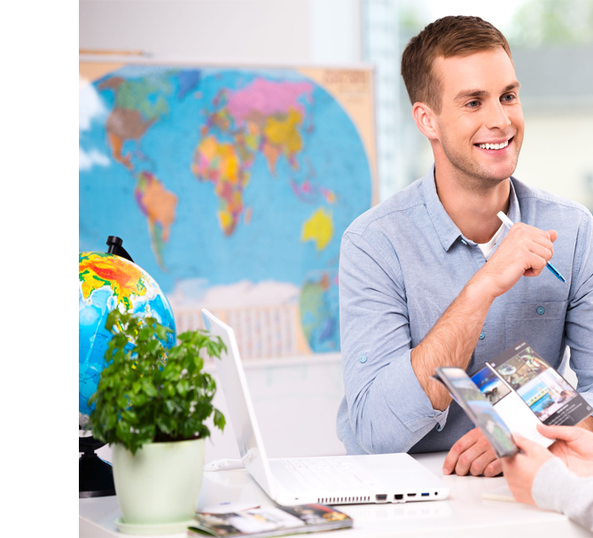 Travel And Medical Insurance For Schengen Visa