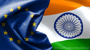 Schengen Visa for Indian Passport Holders and Citizens
