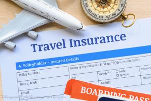 Schengen Travel Insurance for Belgium Visa Application ...